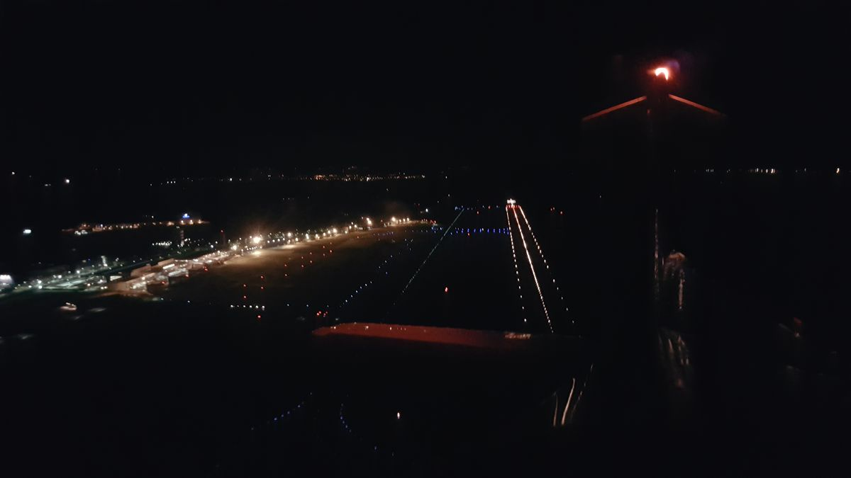 LSV_nachtflug_4