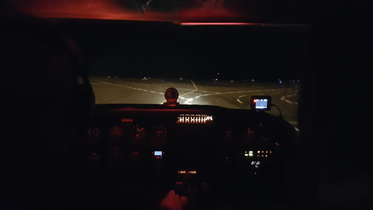 LSV_nachtflug_6