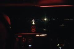 LSV_nachtflug_3