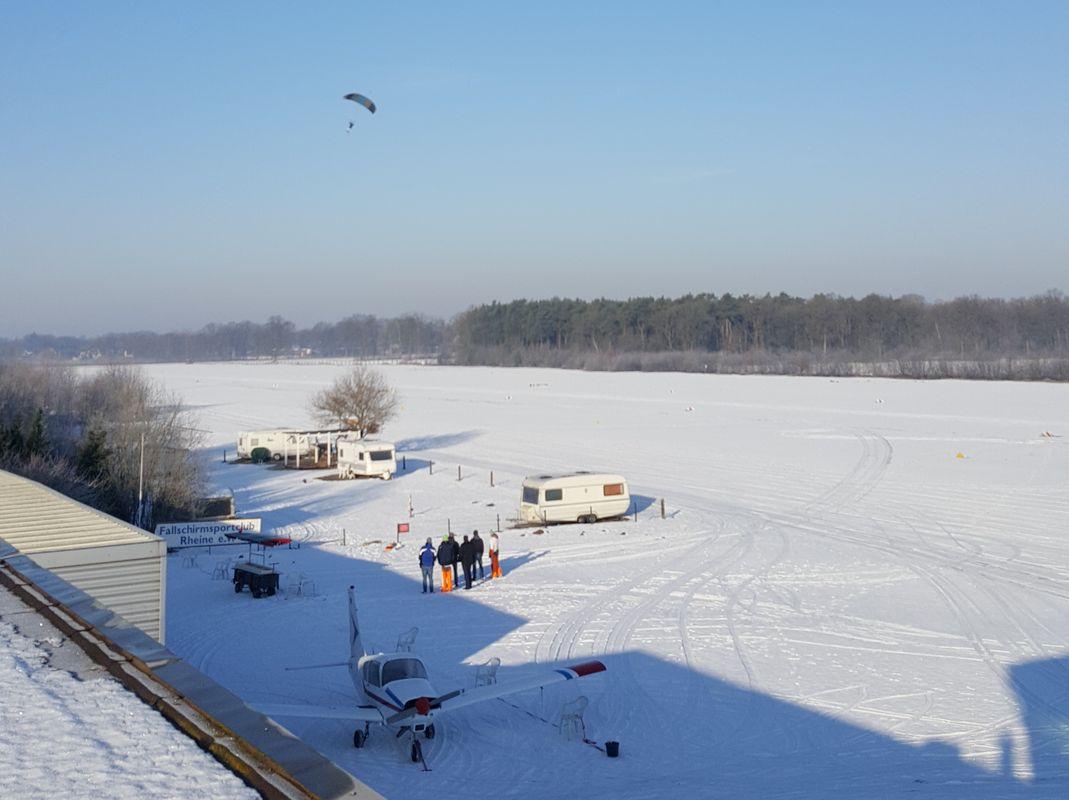 LSV_winter_1