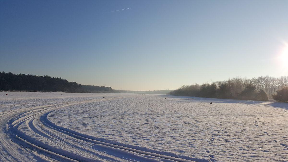 LSV_winter_2