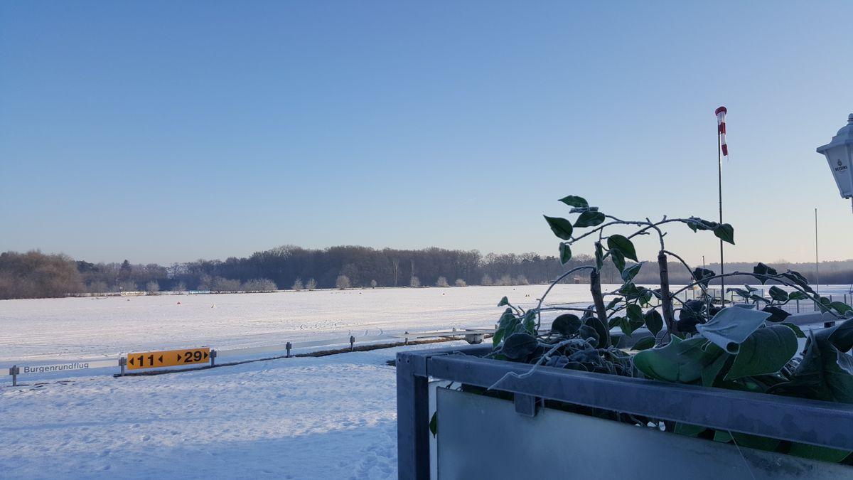 LSV_winter_4