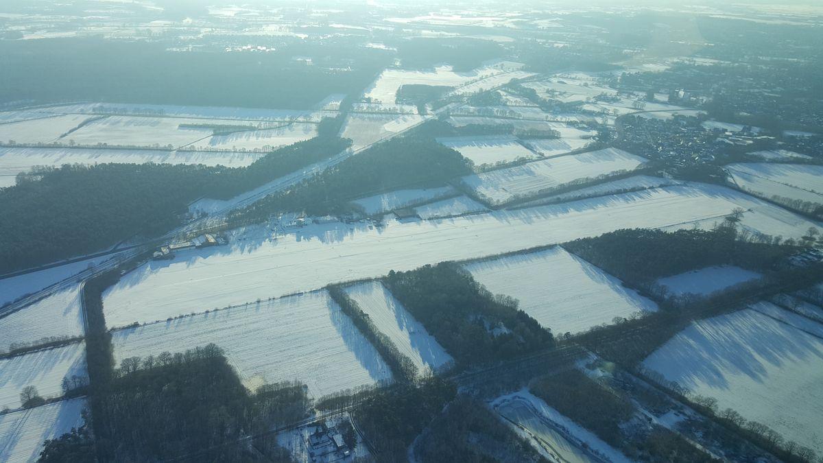 LSV_winter_8