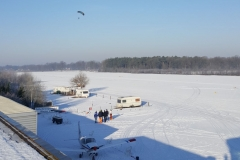 LSV_winter_1