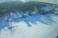 LSV_winter_12