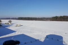 LSV_winter_14