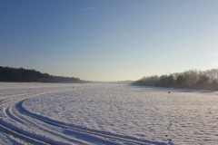 LSV_winter_2