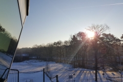 LSV_winter_5