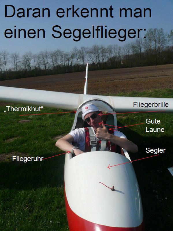 lsv_segelflug10
